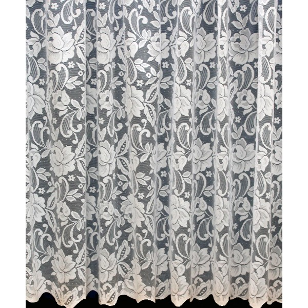 heavy net curtains uk. Black Bedroom Furniture Sets. Home Design Ideas